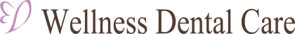 ウェルネス デンタルケア沖縄県浦添市の矯正歯科と審美歯科に力を入れた歯科医院 Logo