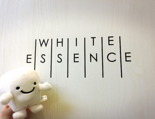 ホワイトエッセンス 浦添がオープンしました!